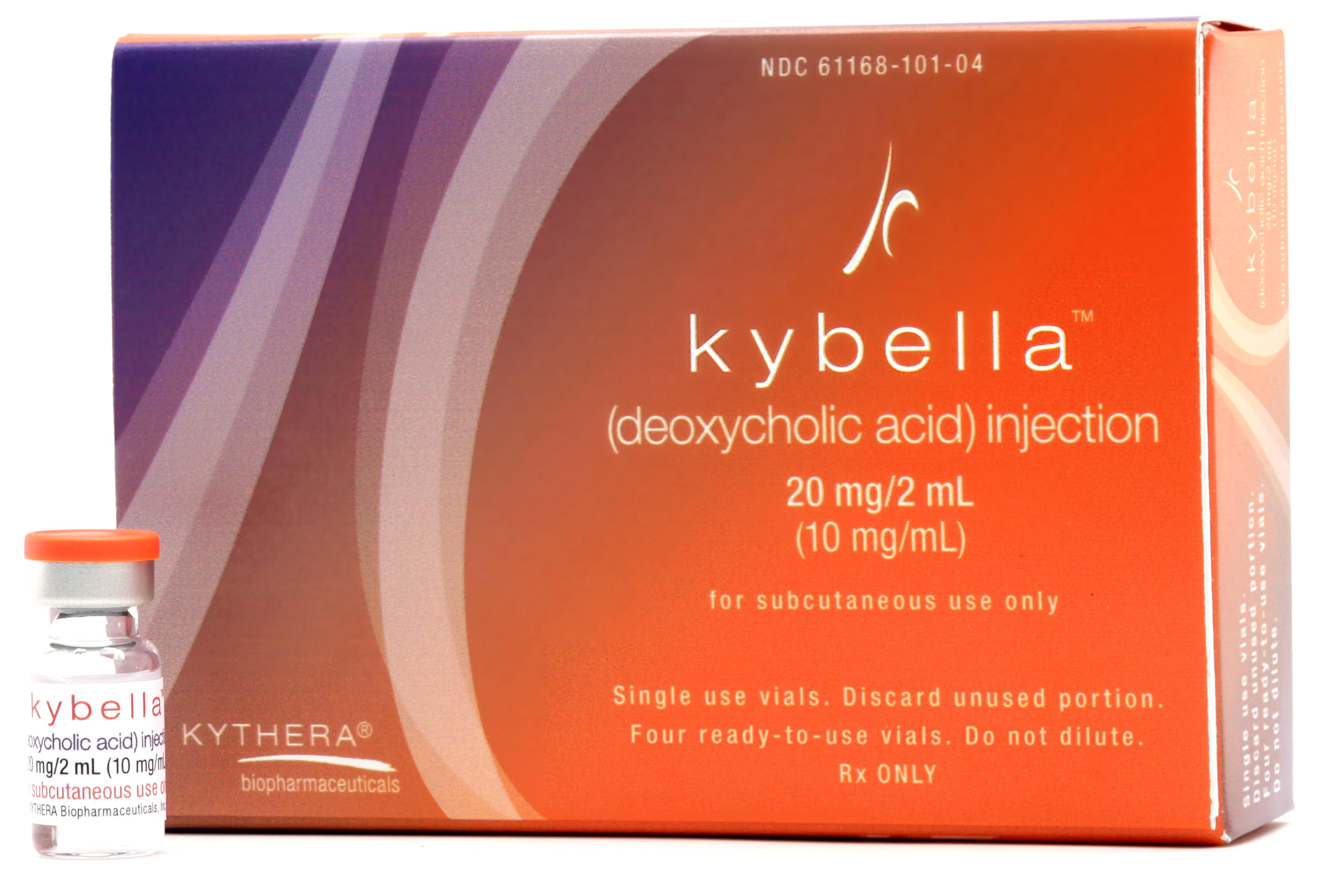 kybella product cropped